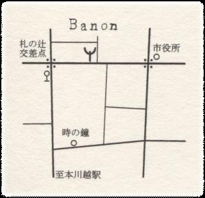 map-L